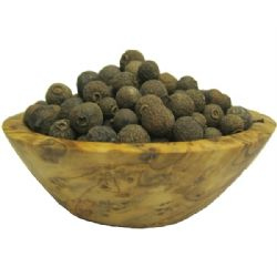 Allspice Berries 100g | Whole | Buy Online | Spices | UK | Europe